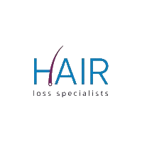 Hair Loss Specialists